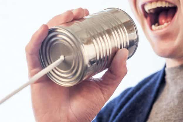 Kurs Virtuelle Teams-Kommunikation